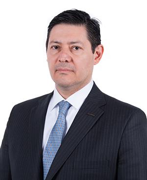 Carlos Servin Global Newsroom